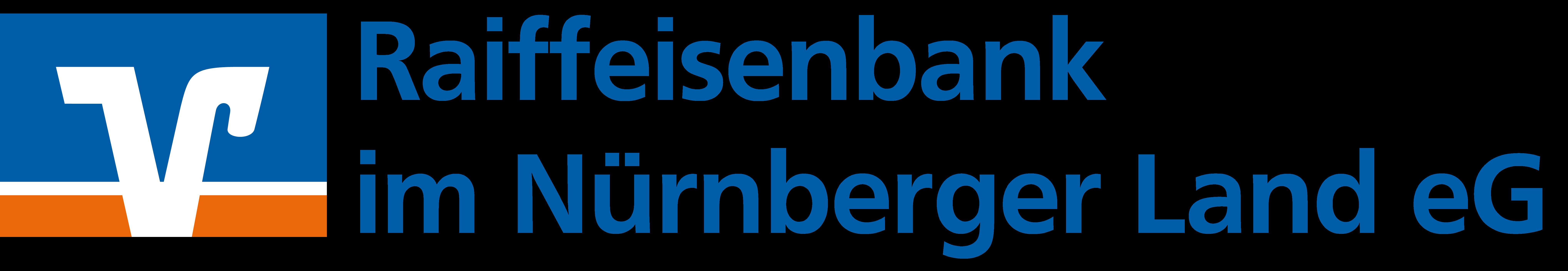 Raiffeisenbank im Nürnberger Land eG